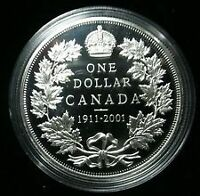 Collectors Corner Coins...Fall event schedule
