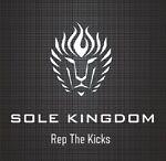 Sole Kingdom Kicks
