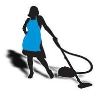 Looking for a reputable cleaning contractor?