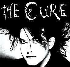 THE CURE 5TH.6TH.ROW FLOORS &BEST REDS MEILLUR PARTERE VIP&ROUGE
