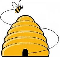 BEE KEEPERS LAND AVAILBLE FOR HIVES