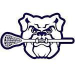 Bulldog Sports