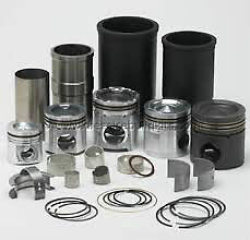 CUMMINS B-SERIES ENGINE OVERHAUL KITS AND PARTS AVAILABLE!!!