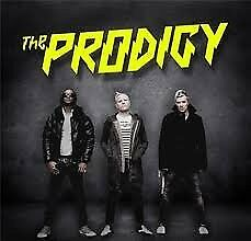 Prodigy - Glasgow - 18th December - Stalls Standing Tickets - Face Value - SOLD