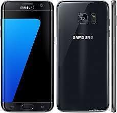 Samsung Galaxy S7 32GB, Rogers, No Contract *BUY SECURE*