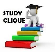 TUTORING FOR CPA / CIMA / ACCOUNTING Morley Bayswater Area Preview