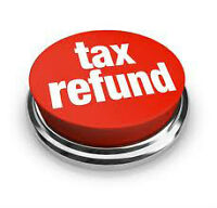 Late filing your income tax returns?