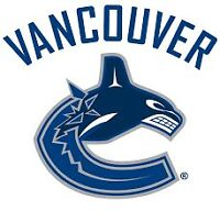 Flames vs. Canucks - *Up to 8 Tickets* - February 19, 2016