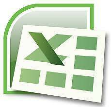 Excel (VBA) Professional | Save your business $1,000s w Automatio Springvale Greater Dandenong Preview