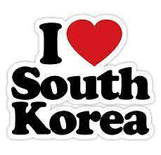 Share your Korean Language with me & I can teach you English! Melbourne CBD Melbourne City Preview
