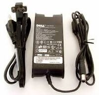 Dell PA-12 Laptop Power Adapters for Sale