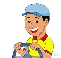 Your Personal Taxi / Delivery Driver