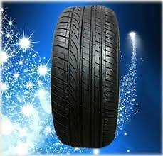 "BRAND NEW 16""TYRES FOR SALE ON CHEAPEST PRICES Maidstone Maribyrnong Area Preview"