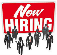 Part Time Students/ Full Time Career Professionals