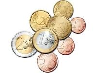 EURO COINS WANTED -exchange for sterling or euro banknotes
