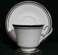 Royal Doulton - 8 Place Settings - Sarabande China