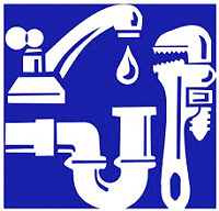 Plumber for hire - 20+ experience, insured, bilingual