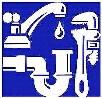 Service plumber - AVAILABLE 24/7 AT NO EXTRA COST
