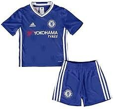 ADIDAS CHELSEA FOOTBALL KITS FOR KIDS, FEW SIZES LEFT, ONLY5! COLLECT/DELIVERY. TEL.07803366789in Barry, Vale of GlamorganGumtree - ADIDAS CHELSEA FOOTBALL KITS FOR CHILDREN BRAND NEW, SEALED BAG QUALITY WOVEN BADGES BLUE, HOME COLOURS, SHORTS AND SHIRT. SOME SIZES STILL AVAILABLE...ONLY £5 TO CLEAR!! COLLECTION OR DELIVERY AVAILABLE... TEL OR TEXT 07803366789 BARRY, NEAR...