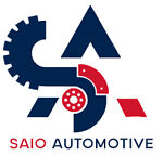 Saio Automotive