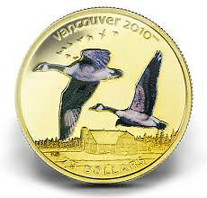 Sept 28,29,30 Oct1Buying for Cash.Jewelry Coins$Local Locations