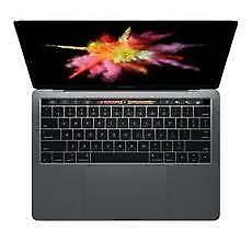 "Apple Macbook Pro Retina Touchbar(13"",Quad-core),Core i5 2.3 GHz,8 GB RAM 256 GB SSD - BRAND NEW SEALED- BACK TO SCHOOL"
