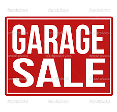 Garage Sale Villawood Bankstown Area Preview