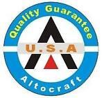 Altocraft