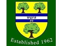 Wood Green Old Boys FC - Looking for new players for the coming season