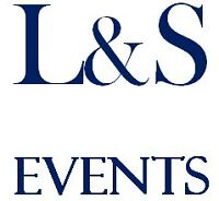 L&S Events Planning