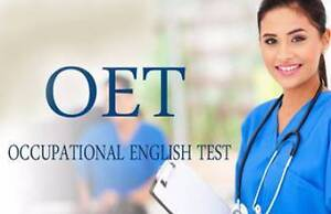 OET Best Material For Nurses For 100% Success Rate (Self Study).. Melbourne CBD Melbourne City Preview