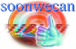 SoonWeCan