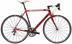 2016 Cannondale Synapse Disc Tiagra 6