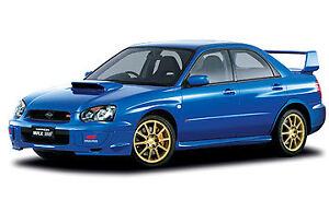 SUBARU-2001-2012-ECU-TUNE-REFLASH-Stg-1-and-Stg-2-STi-WRX-LIBERTY-FORESTER