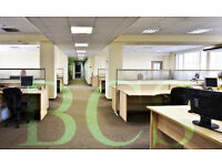 PART TIME Office/Warehouse Cleaners Required - BASILDON, Essex (SS15 6RZ). 5:45pm - 7:45pm Mon-Fri