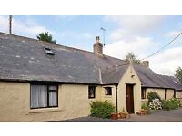 Lovely Holiday Cottage to Let