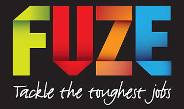 Fuze Products