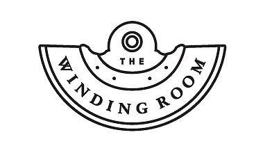 The Winding Room
