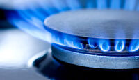 GAS FITTER AVAILABLE