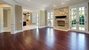 ☆ Floor Installation starting at 0,80$ SQ ☆ West Island Greater Montréal image 9
