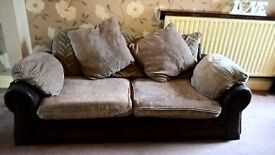 """""""SETTEE'S for SALE"""""""