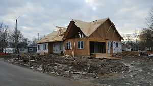 Jordano Construction INC