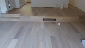 ▬▬►☎HARDWOOD FLOORING -QUALITY WORK | CALL NOW