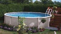 Spécial Fermeture de piscine