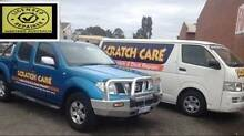 MOBILE BUMPER&SCRATCH REPAIRS- Quality&Affordable Repairs Thornlie Gosnells Area Preview