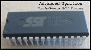 B16-B18B-B18C-B20-LS-ECU-TURBO-BASE-MAP-CHIP-OBD1-VTEC-P28-P72-P30-P06