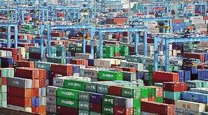 A China export & import business company for sale, cooperation