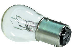 10-x-380-BRAKE-LIGHT-TAIL-LIGHT-CAR-BULBS-12V-21-5w-BAY15d