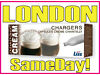 CREAM CHARGERS LONDON (25X7). TEL: 07563186221 Hyde Park, London