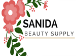 SanidaBeauty